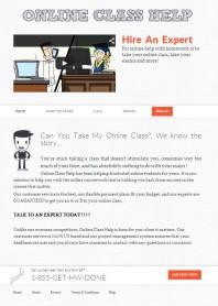 OnlineClassHelp.com
