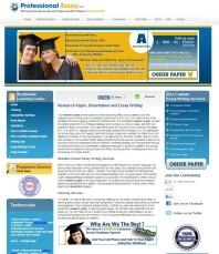 ProfessionalEssay.com